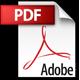 Sponsorship Packet PDF Icon