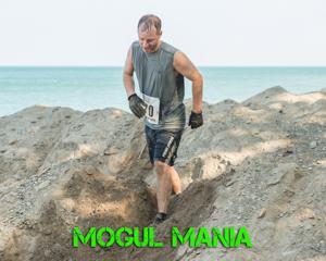 Mogul Mania
