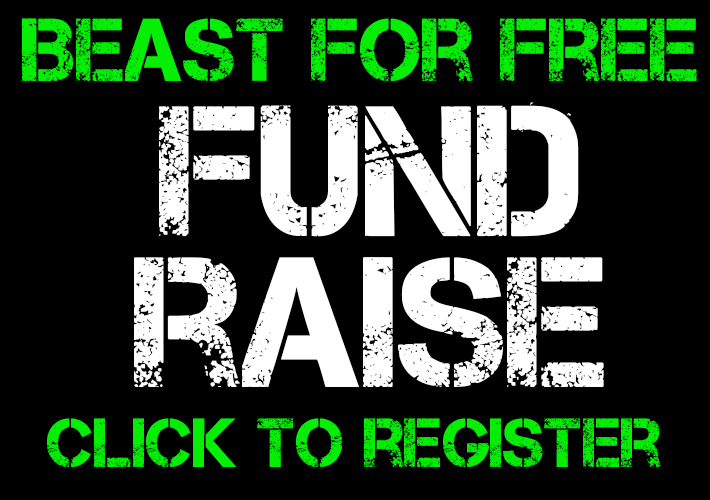 Click to Regsiter as a fundraiser