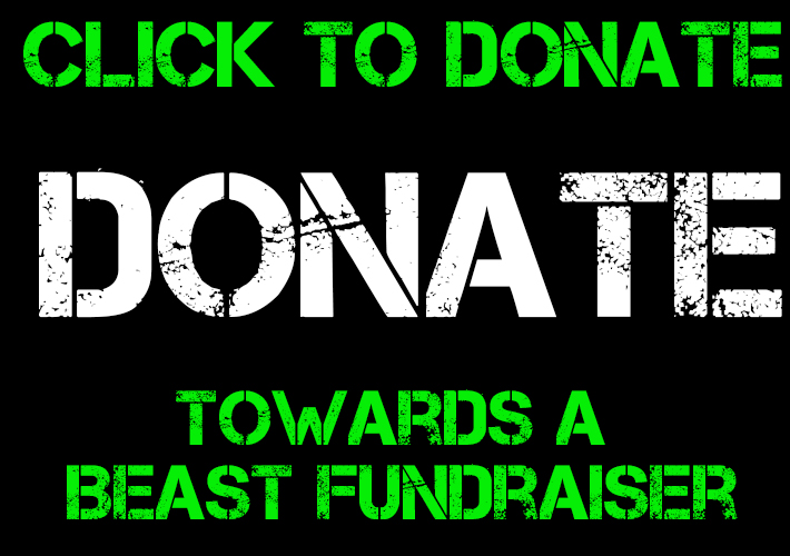 Click to donate to campaign