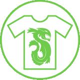 2018 Finisher Shirt