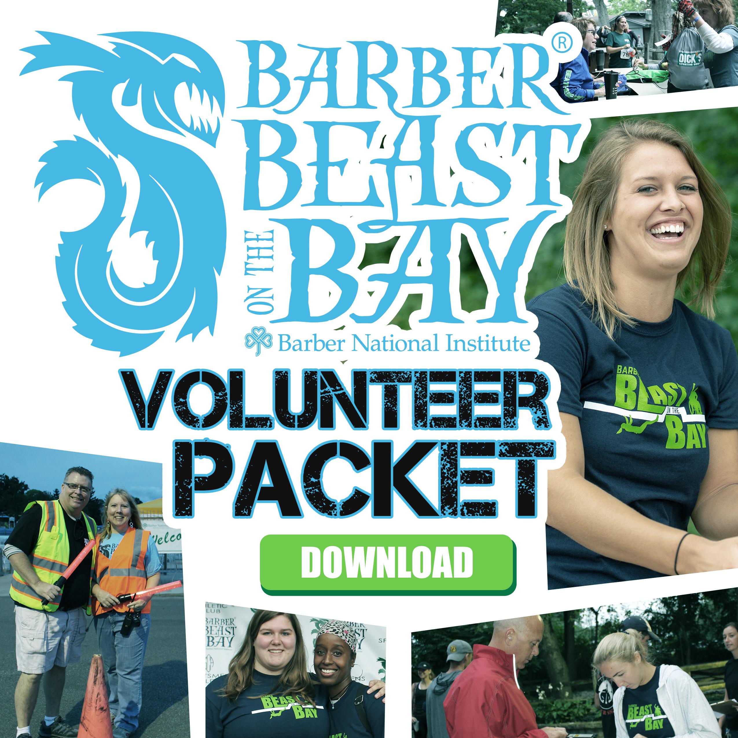 Volunteer Packet Button.jpg