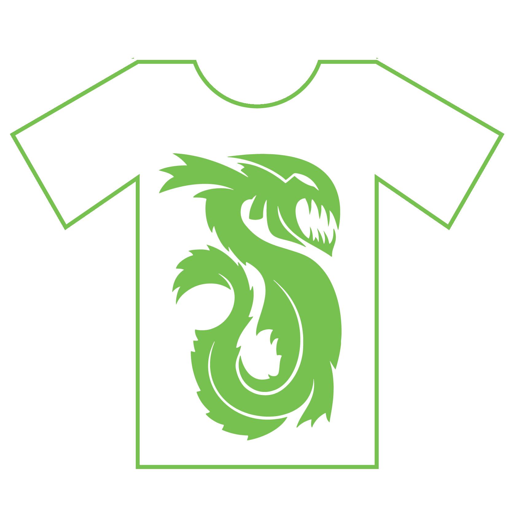 Finisher Shirt