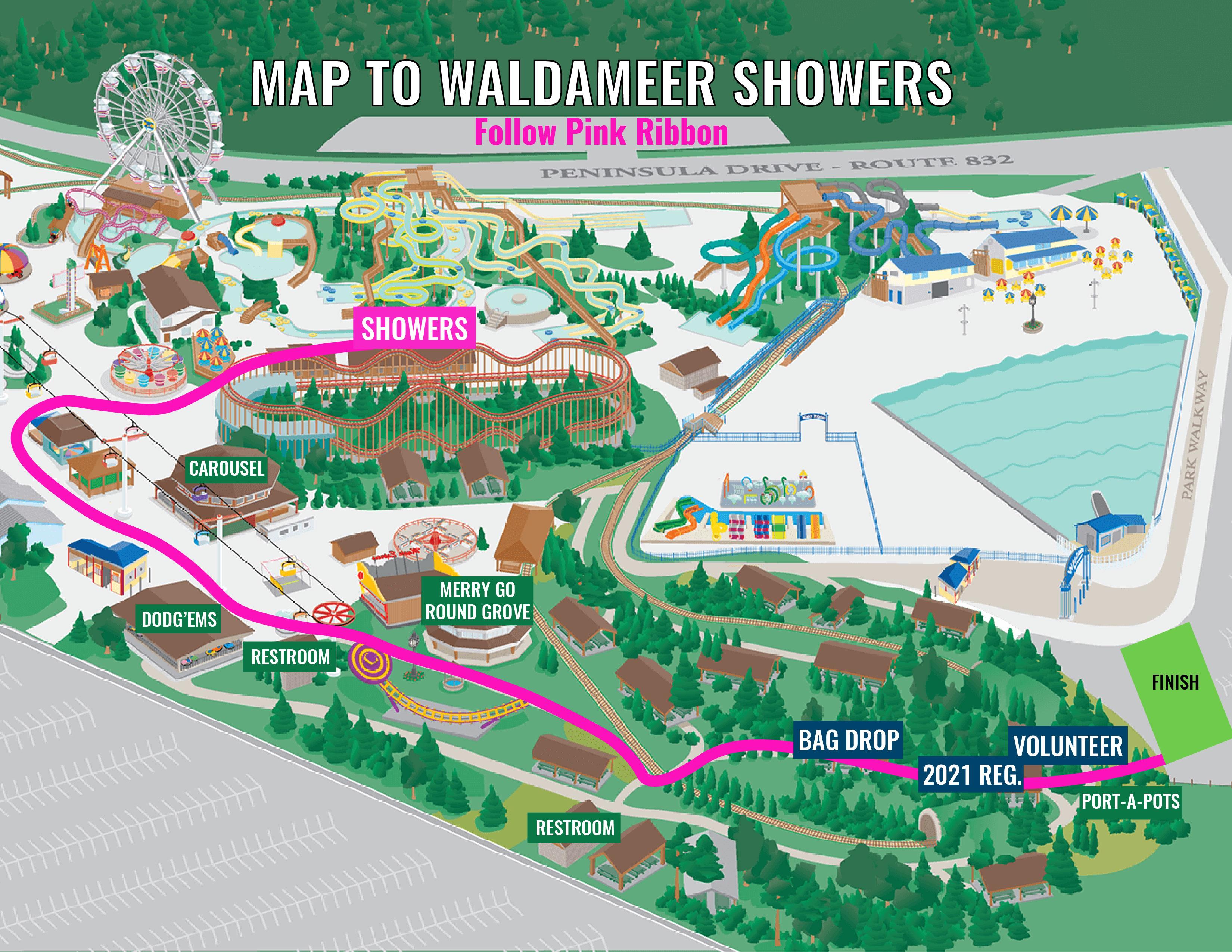 waldameershowermap-01.jpg