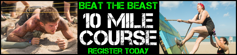 Click to Register OCR near Ohio