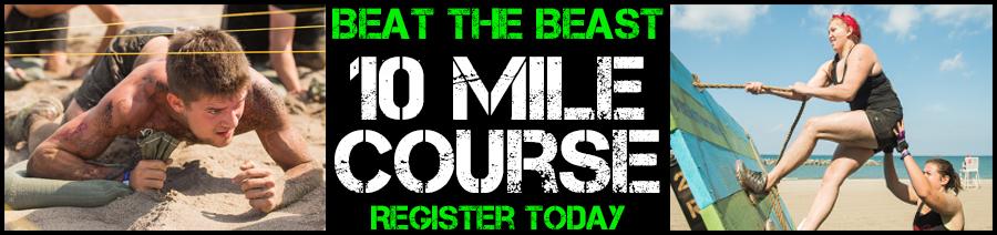 Click to Register OCR near Ohio