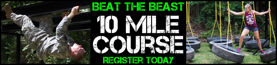 Click to Register for the 10 Mile Course