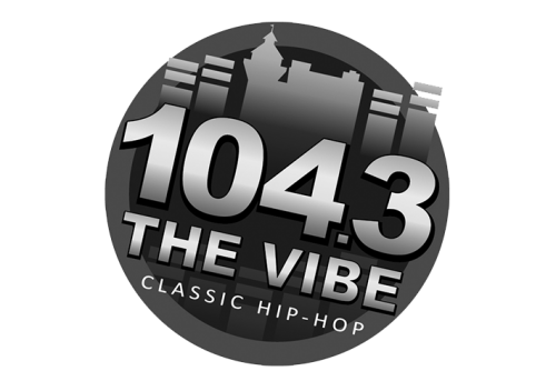The Vibe 104.3