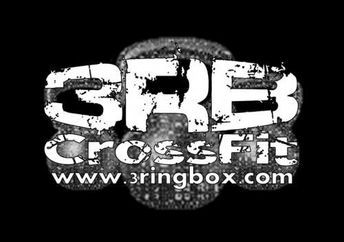 3 Ring Box