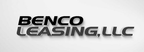 Benco Leasing, LLC
