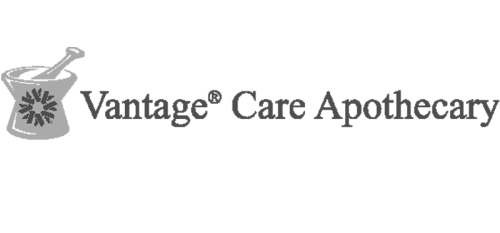 Vantage Care Apothecary