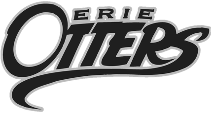Erie Otters