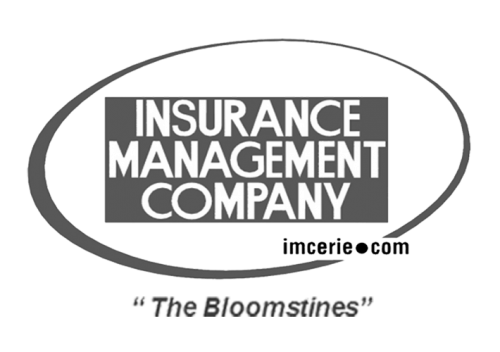 Insurance Management Company