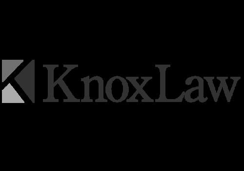 Knox Law