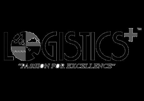Logistics Plus