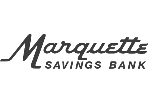 Marquette Bank