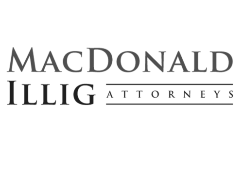 MacDonald Illig Attorneys
