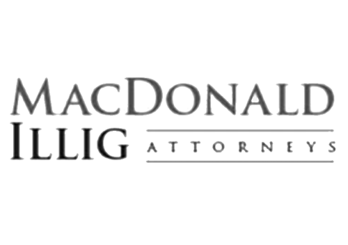 MacDonald Illig