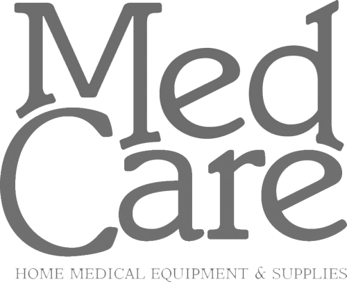 Medcare Equipment Company