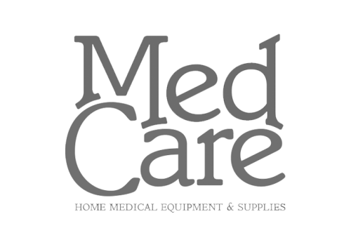 MedCare Equipment