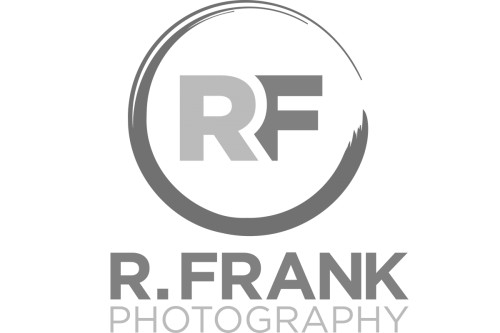 R Frank Photography