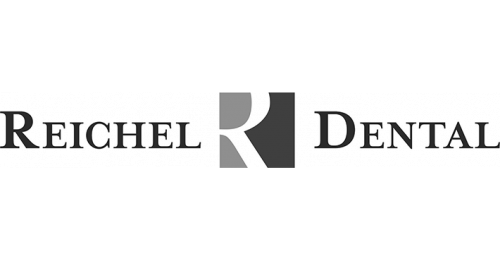 Reichel Dental