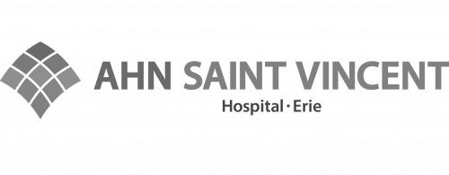 AHN Saint Vincent Hospital