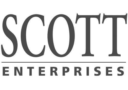 Scott Enterprises