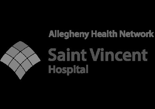Saint Vincent Hospital