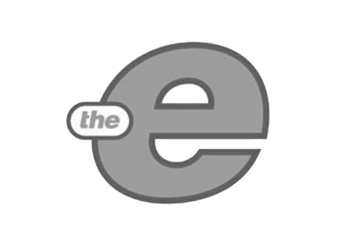 Ride the E