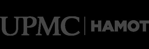 UPMC Hamot