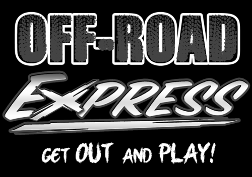 Off Road Express
