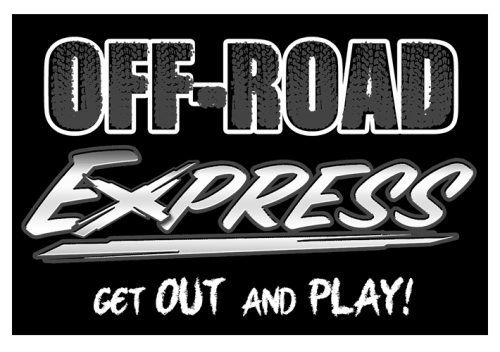 Off-Road Express