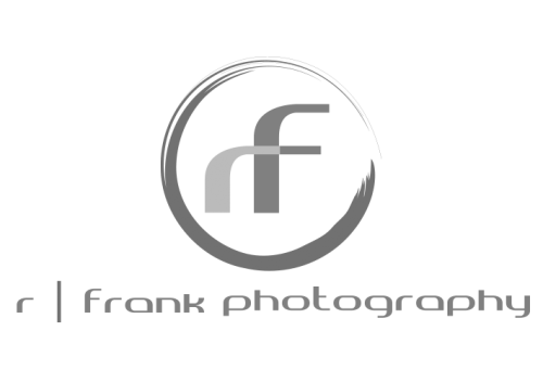 R. Frank Photography