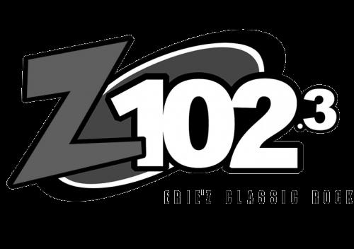 Z 102.3