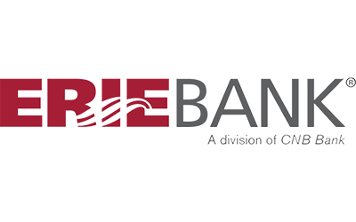 Image result for ERIE BANK SPONSOR